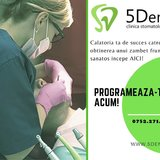 Clinica stomatologica 5 Dent